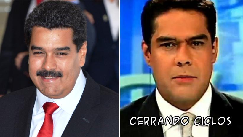 Javier Alatorre memes