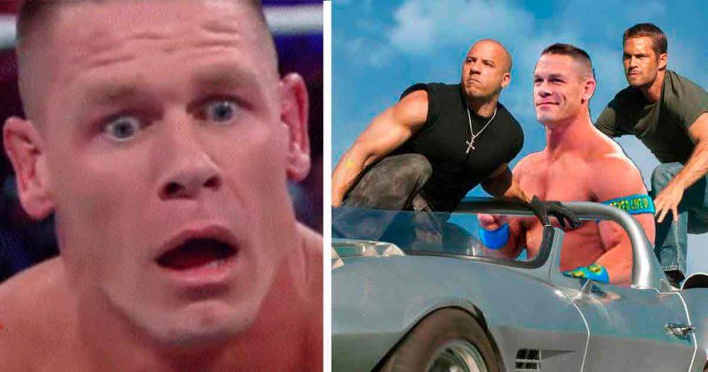 9 pruebas de que el hermano de Toretto salió desde la primer Rápido y Furioso