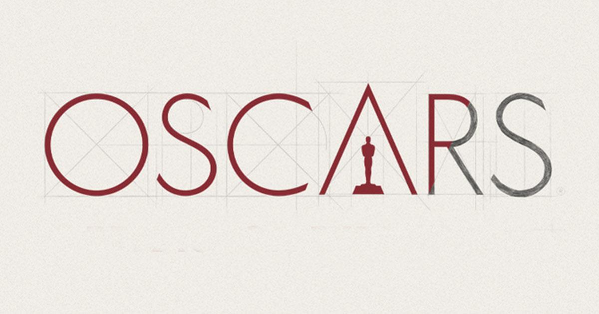 Este domingo es la gran premiación de los Oscar