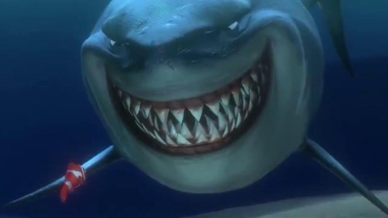Nemo Bruce