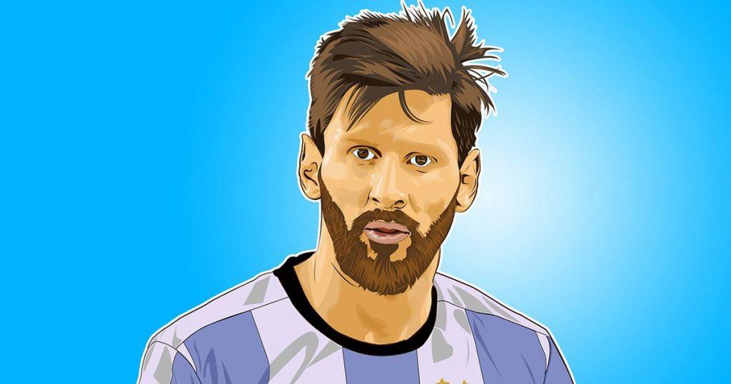 Macri habría espiado a Messi