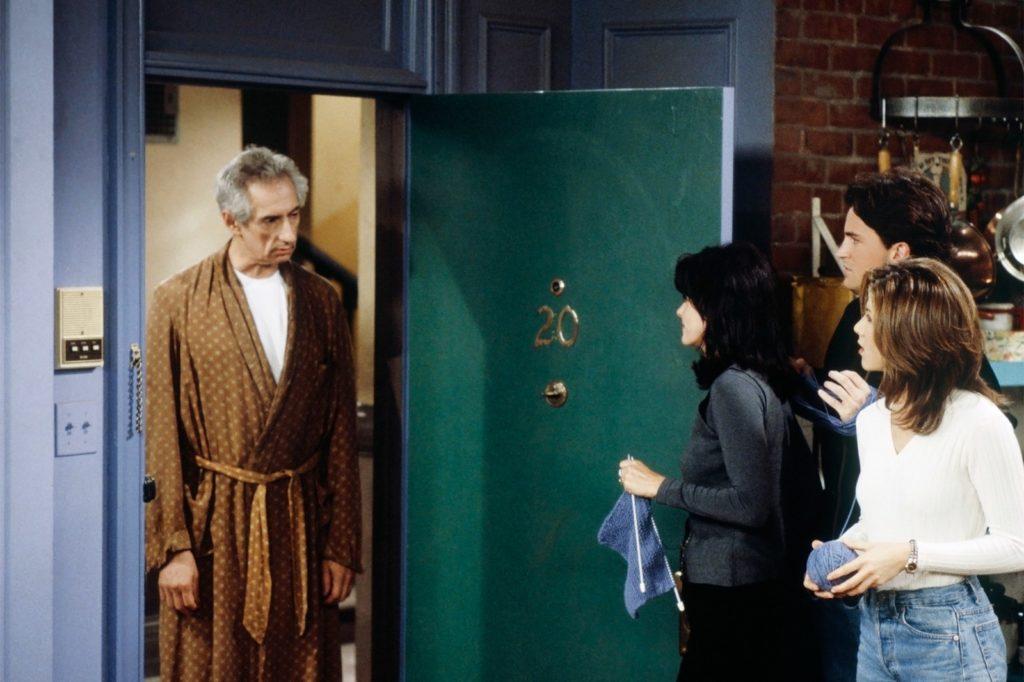Encuesta advierte que 9 de cada 10 personas aseguran que sus vecinos son insoportables