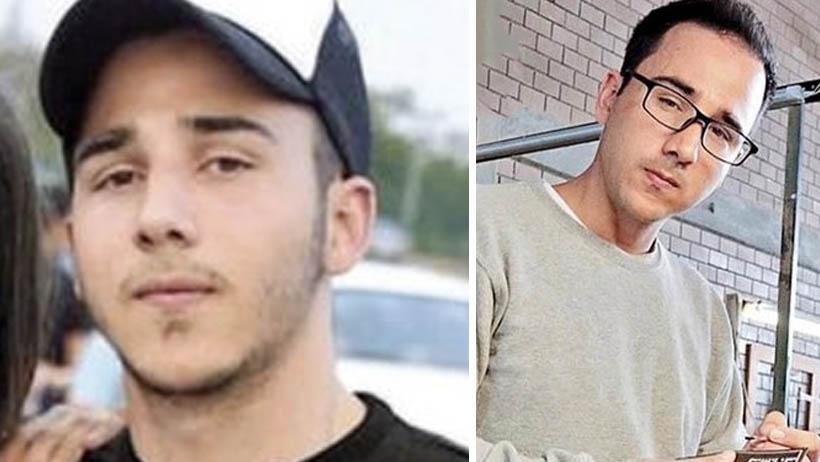 Reabren caso Diego Santoy en pleno San Valentín