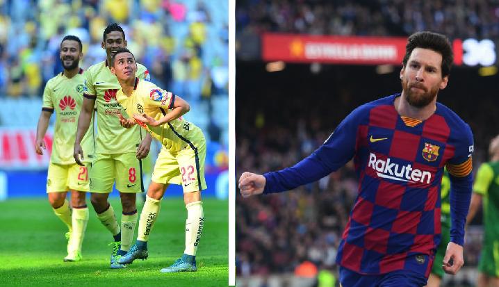 Diputados decretan que Paul Aguilar debe ganar lo mismo que Messi y Cristiano