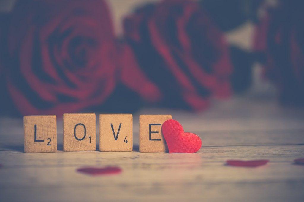 San Valentín, la historia detrás de la festividad