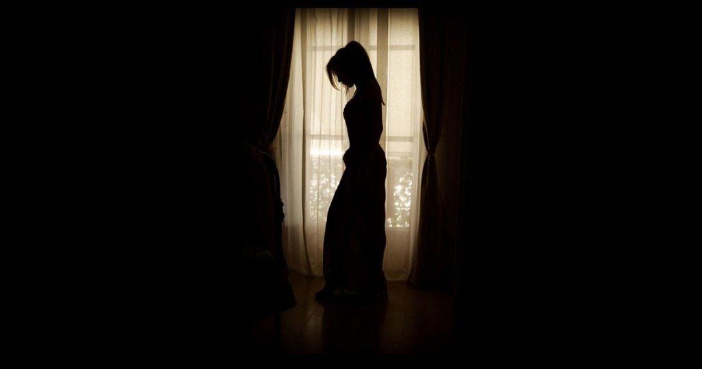Un día sin mujeres, el 9 de marzo