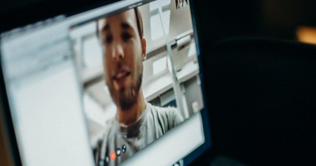 En Cuarentena: Las nuevas apps para hacer videollamadas grupales