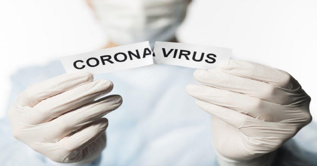 Los famosos que se contagiaron de coronavirus y no lo sabías