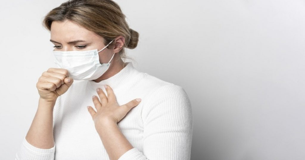 Mitos y realidades del Coronavirus: 10 cosas que realmente debes saber