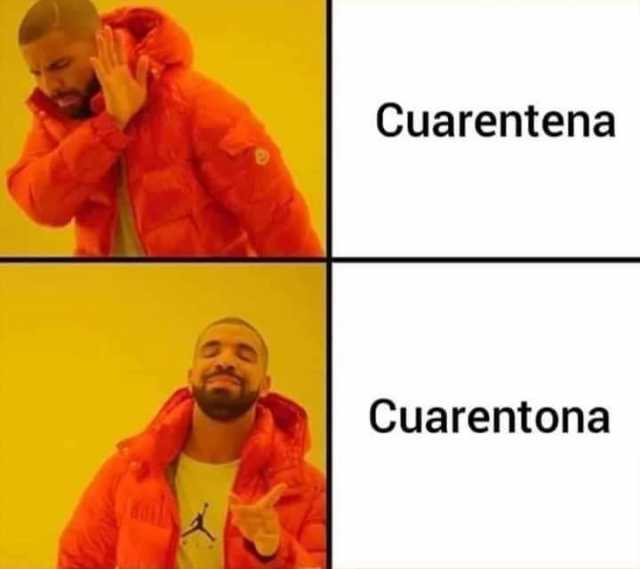 cuarentena-cuarentona-meme