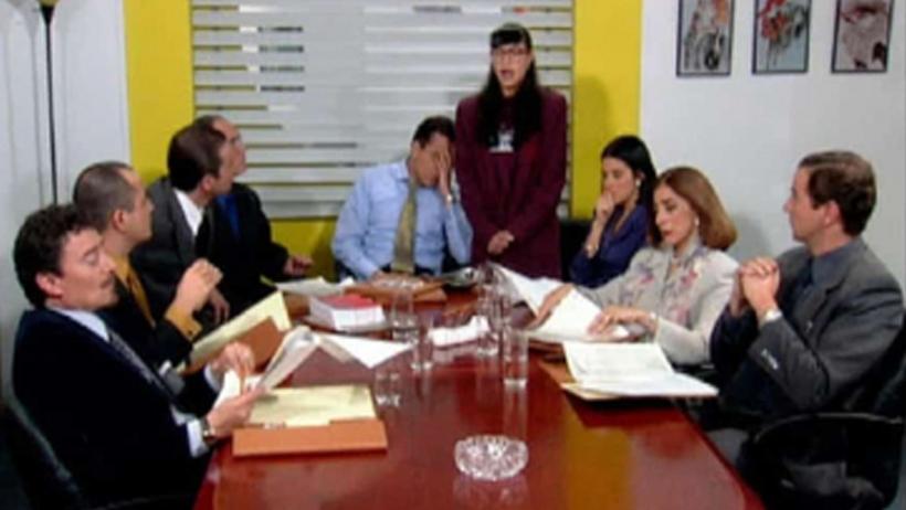 Se suspende junta directiva en Ecomoda debido a Covid_19
