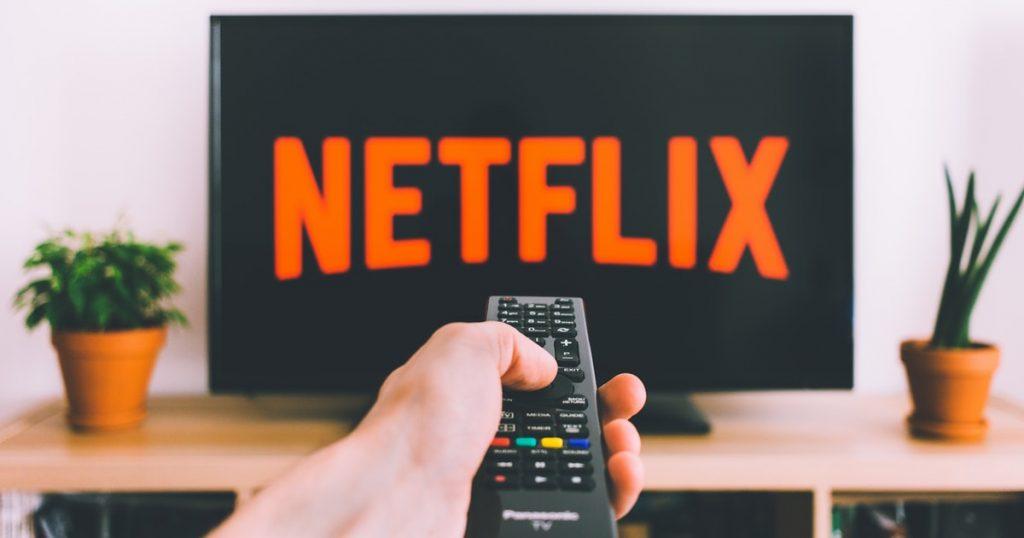 Netflix: no te pierdas los estrenos que llegarán en abril 2020