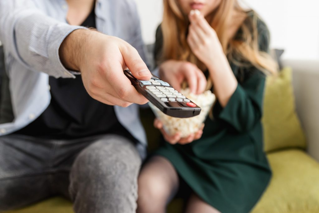 HBO GO: conoce el precio y 5 series que no deberías perderte
