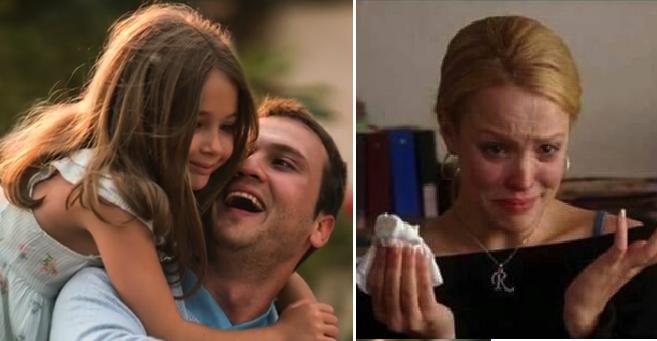 Personas que le rogaron a su ex, se burlan de quienes lloraron con la película 'Milagro en la celda 7'