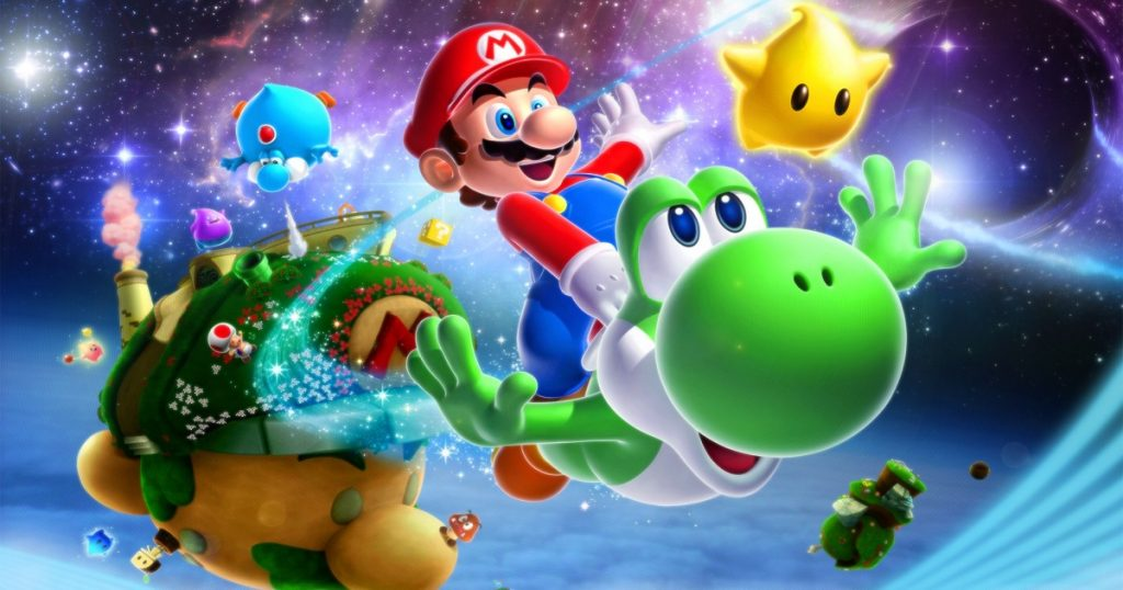 Juegos clásicos de Mario Bros llegarán a Nintendo Switch: aquí la posible lista