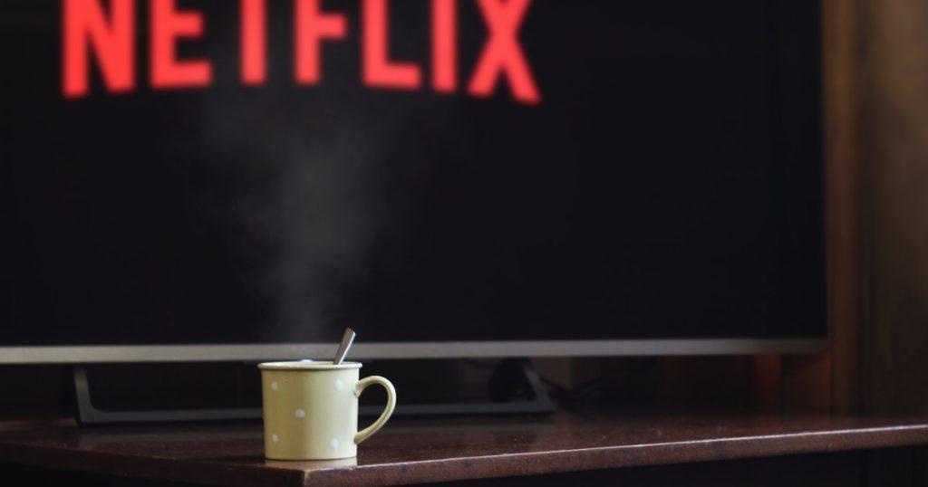 Estos son los precios de NETFLIX 2020 para que no te quedes sin series y películas