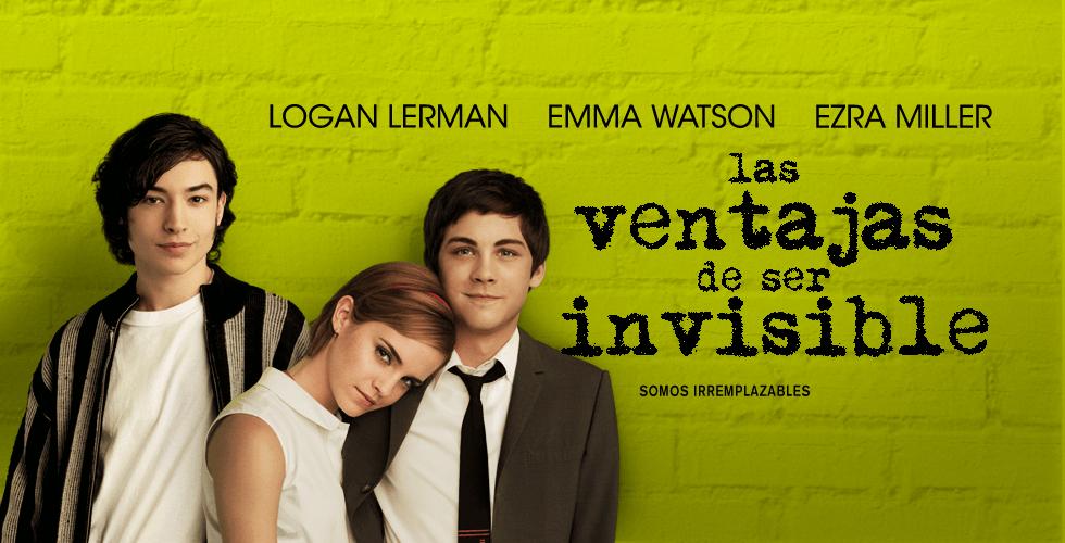 las_ventajas_de_ser_invisible