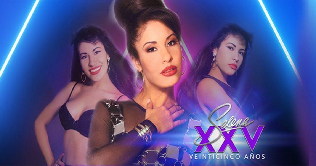 Aniversario luctuoso de Selena: ¿cómo murió la reina del Tex Mex?
