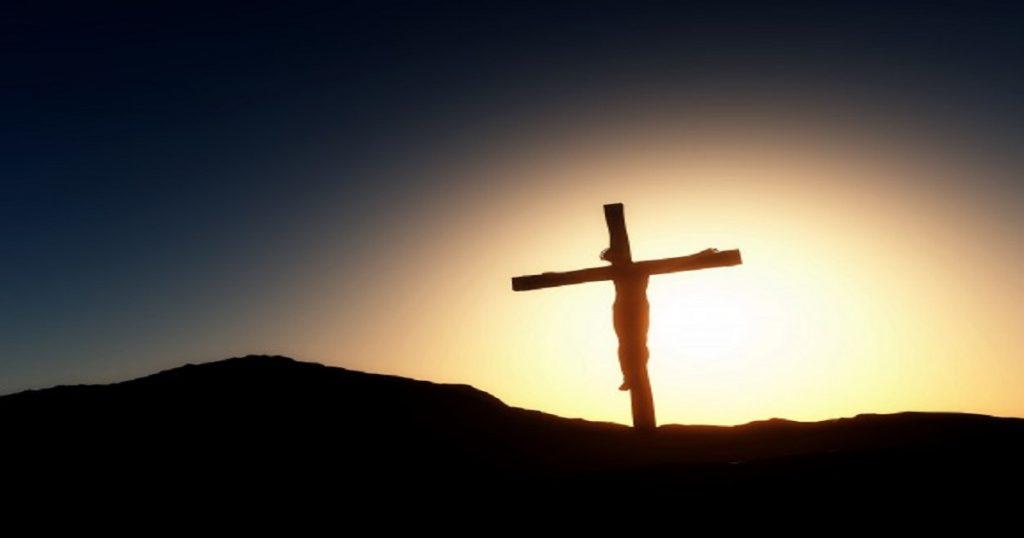 ¿Cuándo inicia Semana Santa?