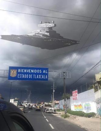 tlaxcala meme