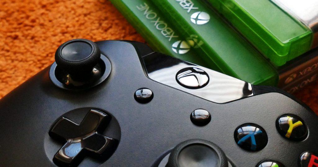 Xbox Games With Gold: videojuegos gratis para este abril de cuarentena