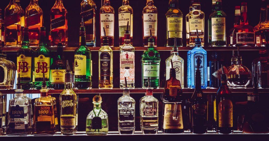 Ley seca en México por coronavirus: estados con restricción a la venta de alcohol