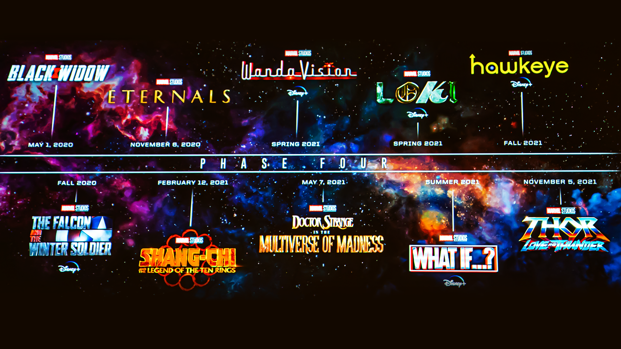 marvel-phase4