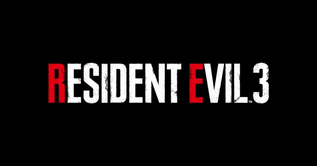 Resident Evil 3: el adiós de la saga llega para PS4 y Xbox One