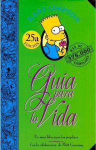 LIBRO ESCUELA DEFORMA II