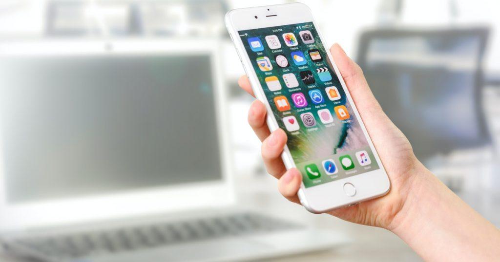 iOS 13.5: las 3 novedades más destacadas de la nueva actualización de Apple