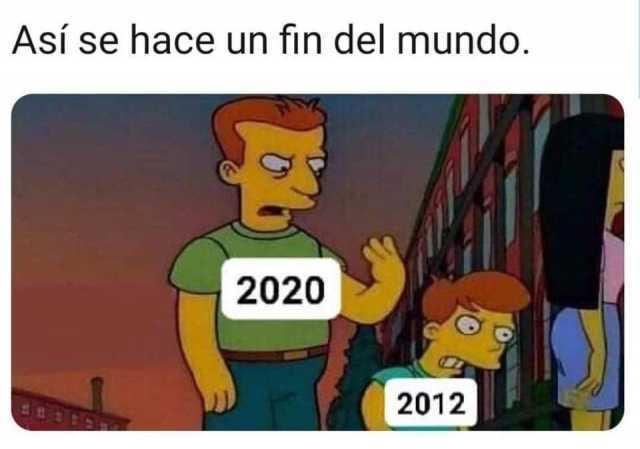 asi-se-hace-un-fin-del-mundo-2020-2012-bjZ7N