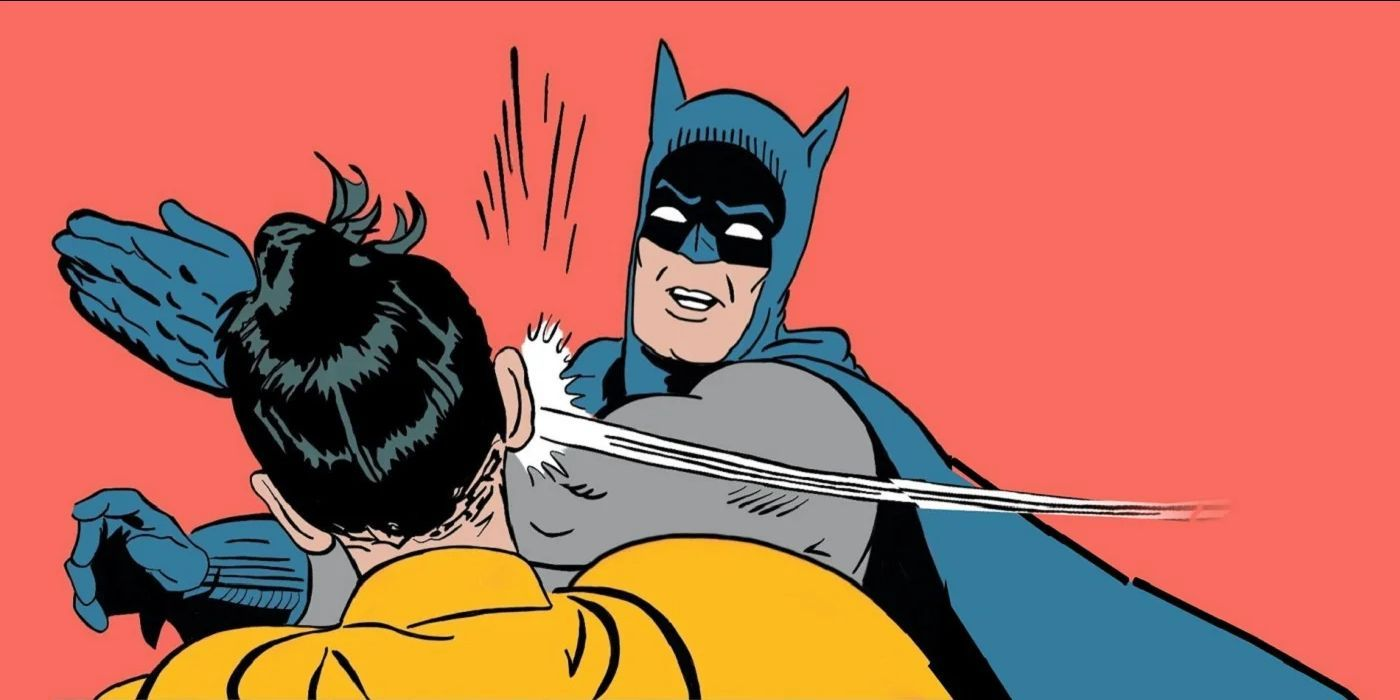 Batman-slaps-Robin-high-res