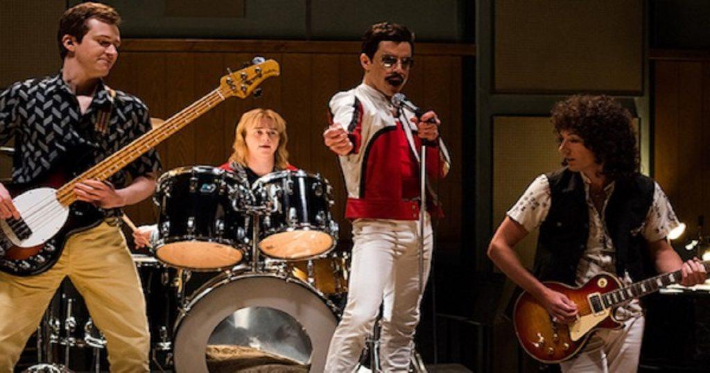 """""""Su majestad ha hablado"""": Brian May responde si habrá Bohemian Rhapsody 2"""