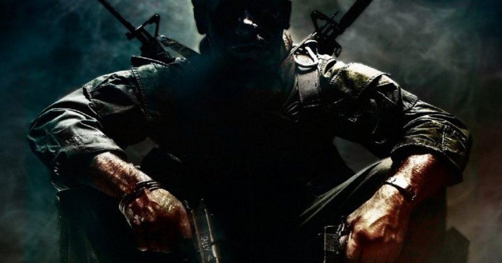 Nuevo Call of Duty será lanzado en 2020; ya tendría nombre