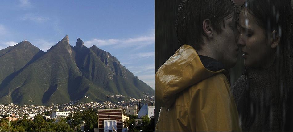 9 norteñas cosas que pasarán en la tercera temporada de Dark