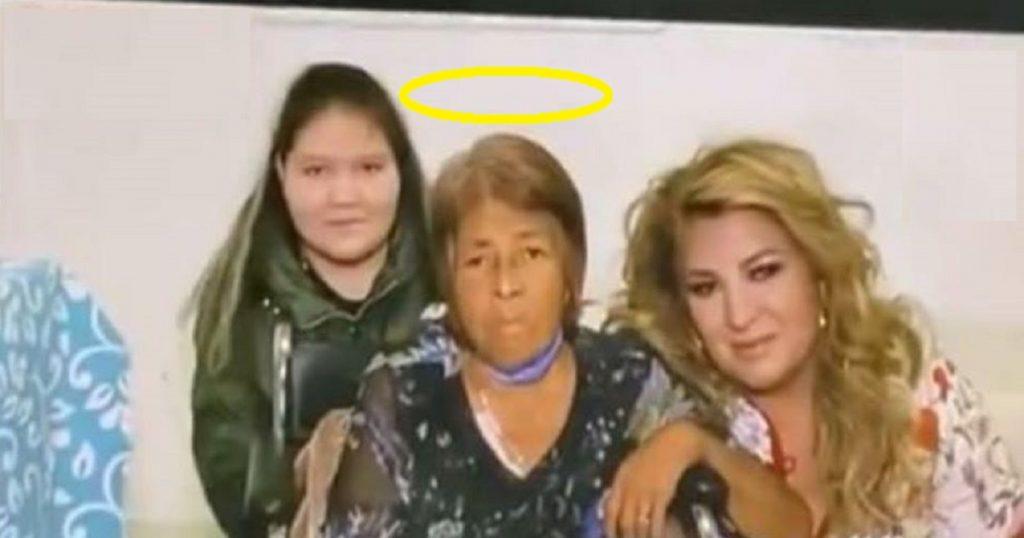 Adiós, Doña Chayito: Muere la fundadora de La Esquina del Chilaquil en la Condesa