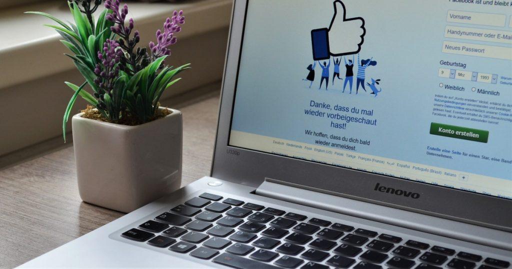 Empleados de Facebook podrán hacer home office los próximos 10 años si lo desean