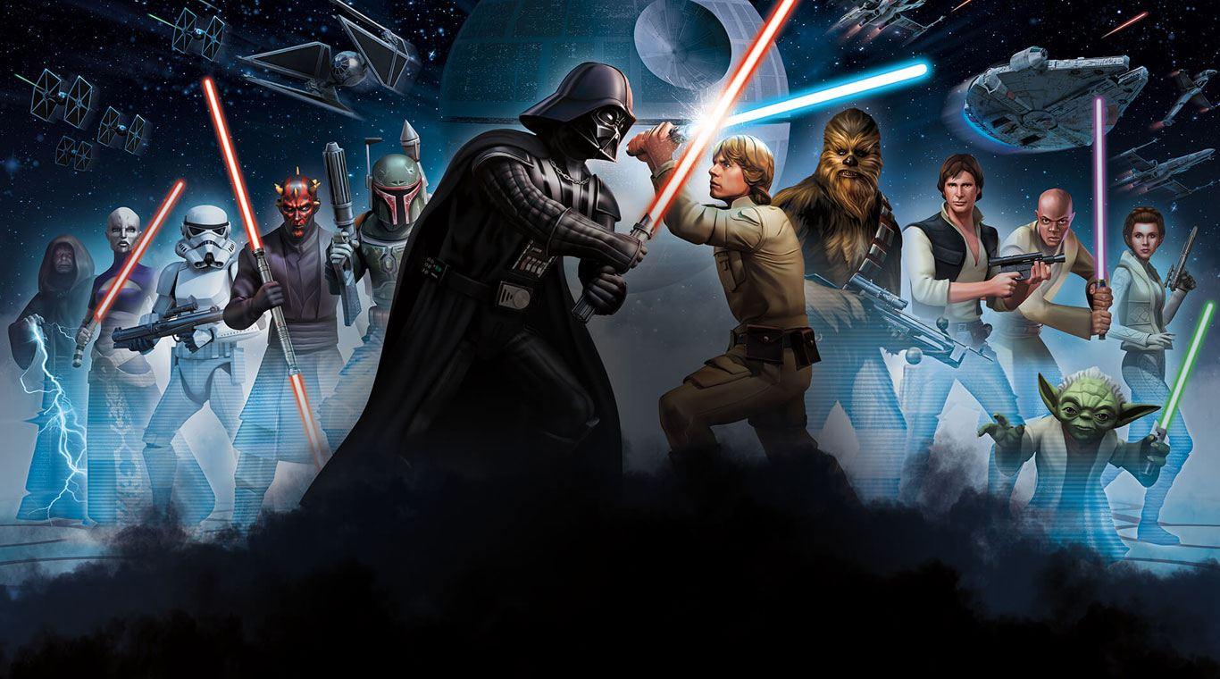 galaxy-heroes_banner