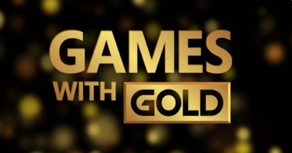 Estos son los juegos gratis para Xbox con Games with Gold de junio