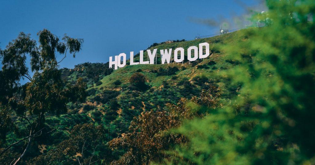 Hackers roban datos de famosos de Hollywood y piden la millonada por no filtrarlos