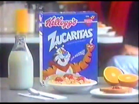 TAZOS 90S NIÑOS BASKET DEFORMA I