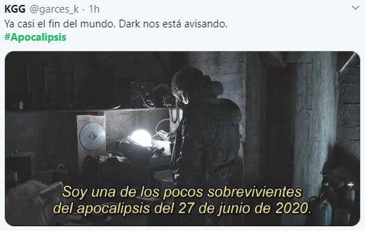 dark meme apocalipsis
