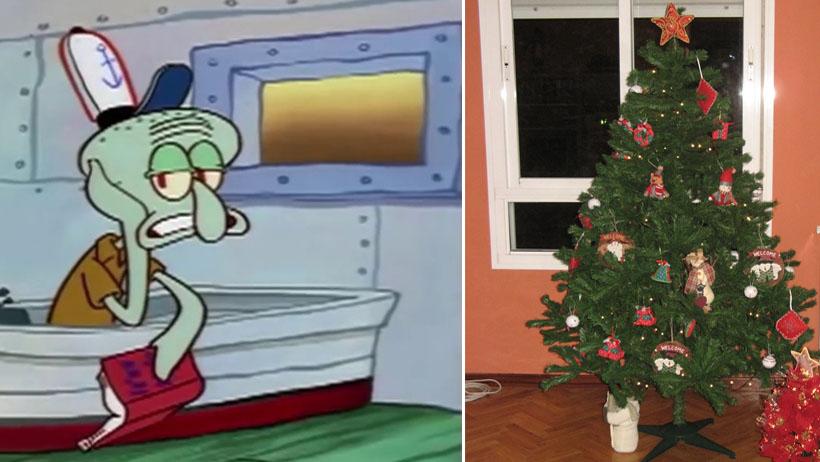 Ante incertidumbre por tiempo de cuarentena, Navidad podrá festejarse cualquier día