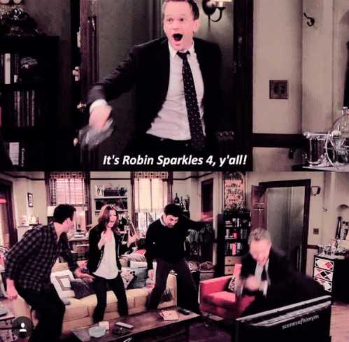 its-robin-sparkles-4-yall