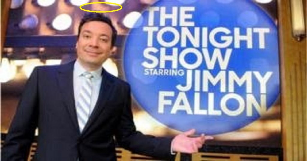 Para calmar la tormenta: Jimmy Fallon se disculpa por video del blackface