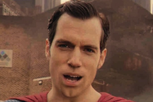 justice-league-henry-cavills-mouth-superman