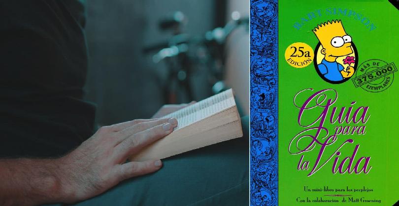 9 libros que todos deberíamos leer aunque no los recomienden en la escuela