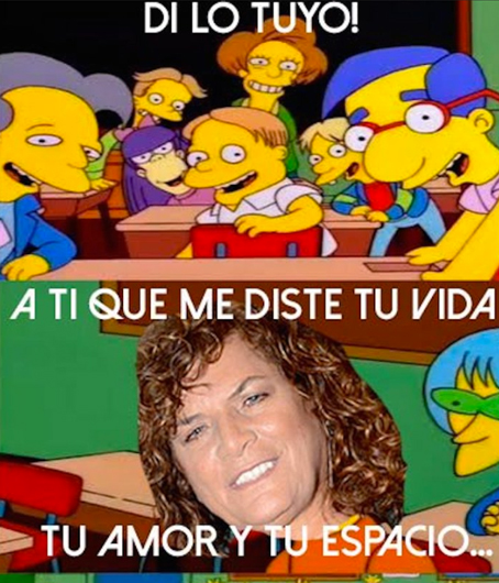 madres-9
