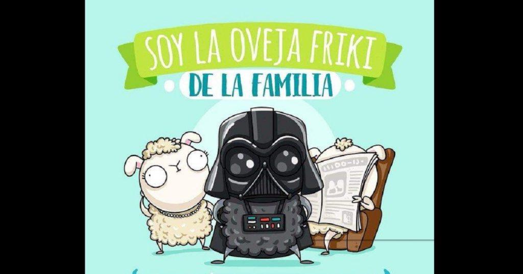 Festeja a tu niño interior con los memes del Día del Orgullo Friki