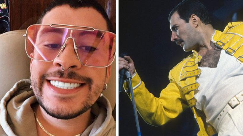 9 razones por las que el reggaeton es mejor que el rock